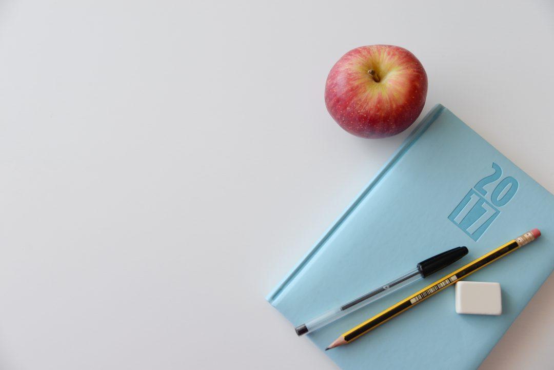 Coaching bij hooggevoeligheid binnen het onderwijs